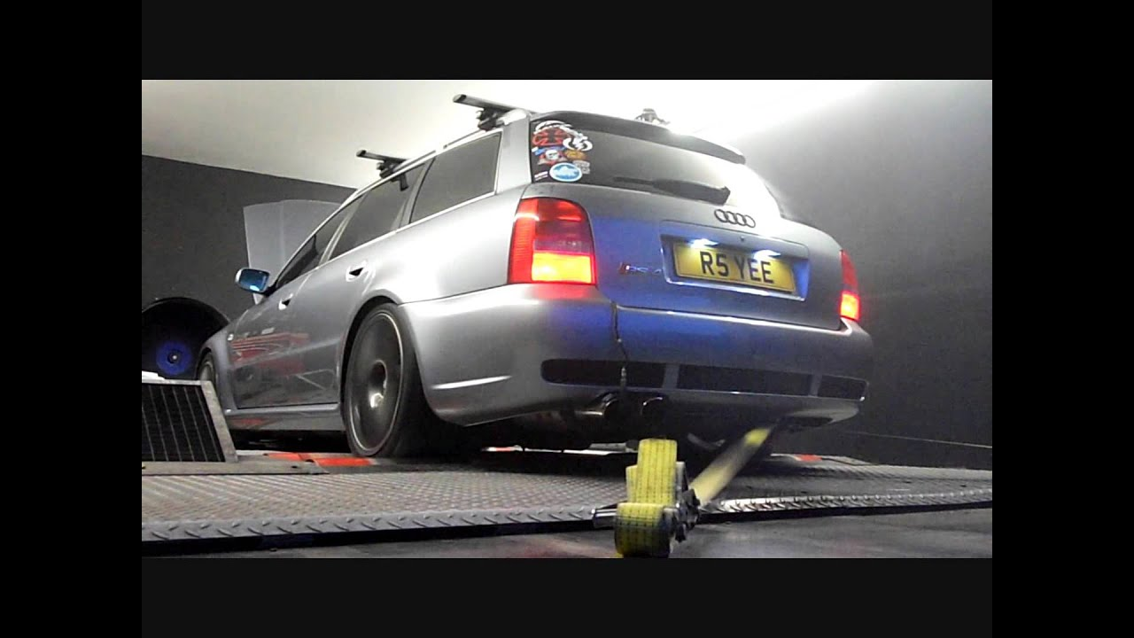 audi rs4 b5 with tte550 turbos and mrc stage3 remap youtube. Black Bedroom Furniture Sets. Home Design Ideas