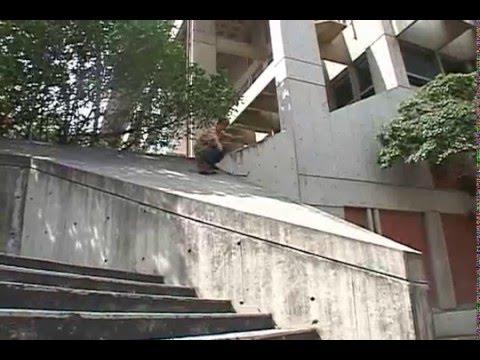 3er Lugar ES Destruyendo Caracas 2008 Nigthmare team