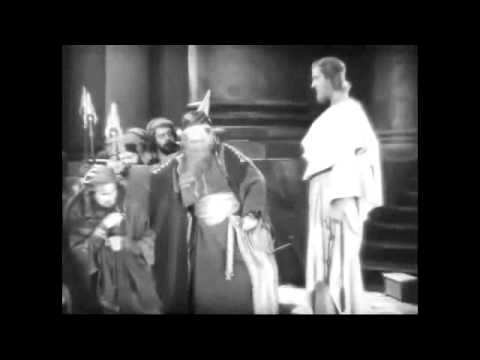 The King of Kings 1927 (greek subs)