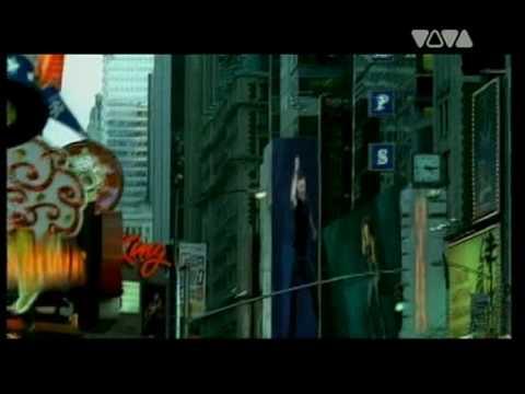 Ricky Martin - It's Alright.vob