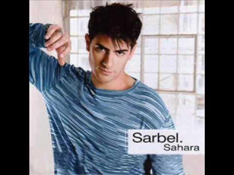 Sarbel - Dio matia asteria