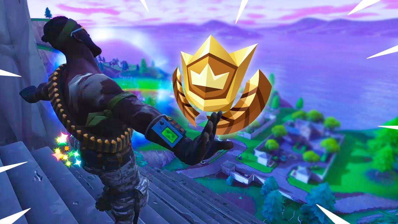 Follow The Treasure Map Found In Greasy Grove Location Fortnite Week 5 Challenges