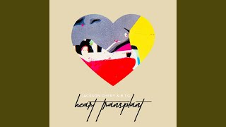 Heart Transplant (feat. Alyx Andre)