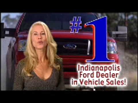 burd ford is 1 in customer satisfaction once again in indianapolis. Cars Review. Best American Auto & Cars Review