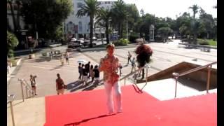 красная дорожка достижений к Мечте(, 2012-11-08T18:46:45.000Z)