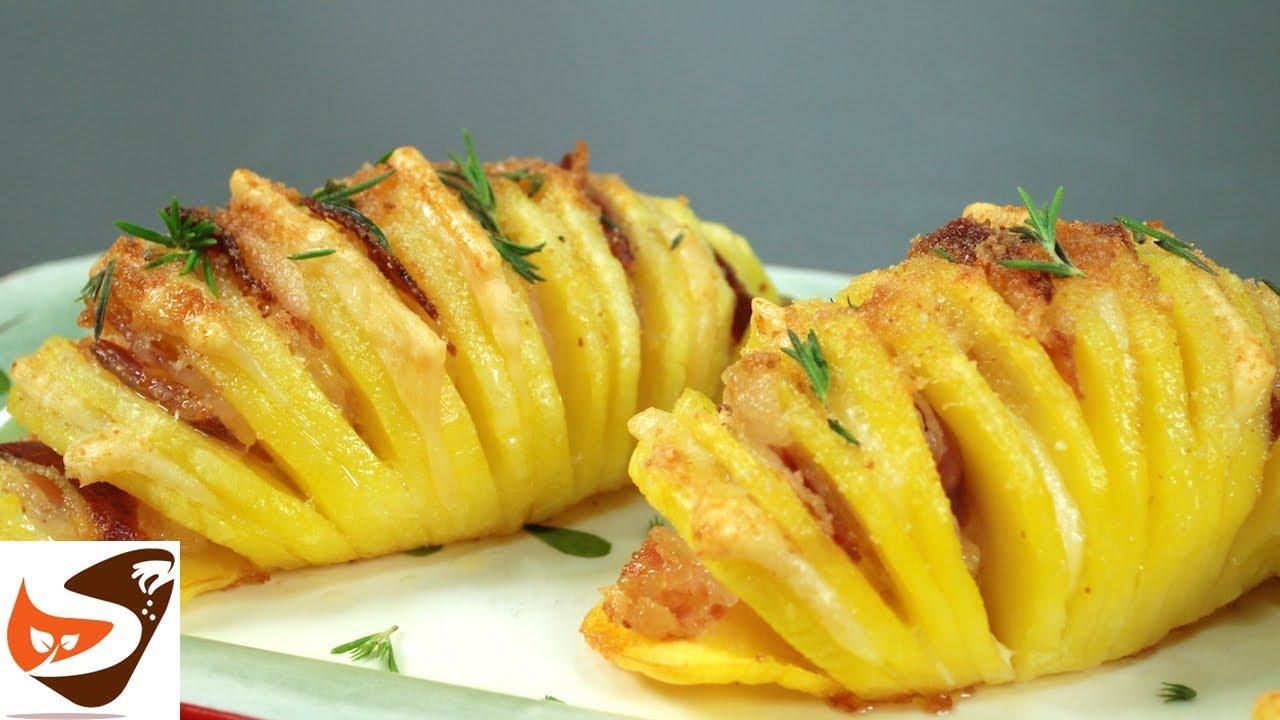 Pesce persico al forno: la ricetta dei filetti gustosi e ...