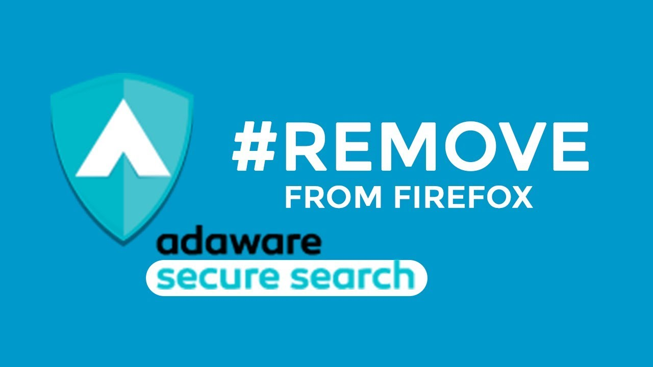 adware secure search utorrent