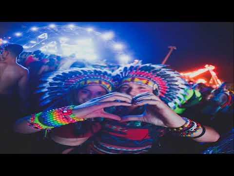 Maikol Venek - Take Girl (Original Mix) (House/Dance)