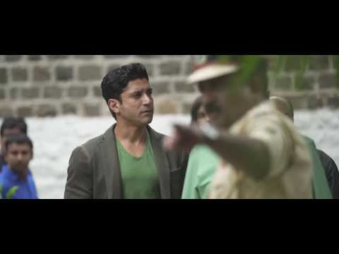 Lucknow Central at Yerwada Central Jail