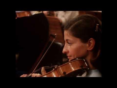 Gérard Mortier, dix ans d'opéra - Documentaire