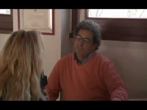 La Riseria Ferron su Verona TV