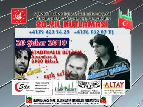 aymedia-Zürich Türk Islam Kültür ocagi_2.mpg-yunusdelphin