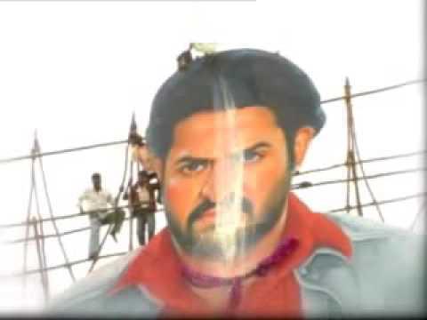Jr.NTR-VV Vinayak's Adurs audio release on 03rd December