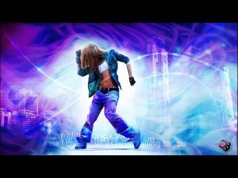 Handsup & Dance Mix 2012 January #2