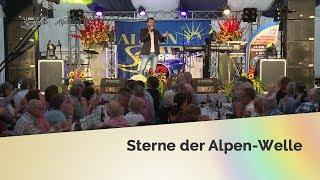 Sterne der Alpen-Welle im Hotel Seedamm Plaza thumbnail