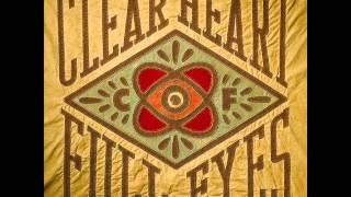 Craig Finn - Terrified Eyes (Lyrics HQ)