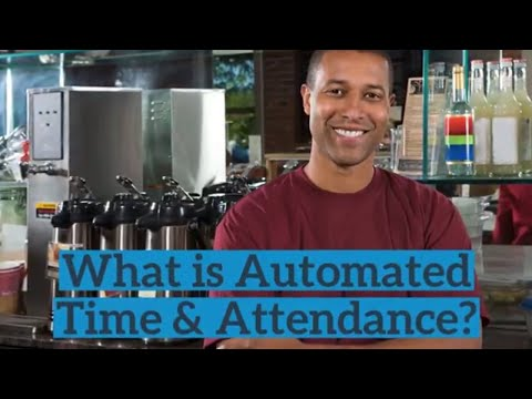 Easily Manage Part Time Employment With Full Time And Attendance