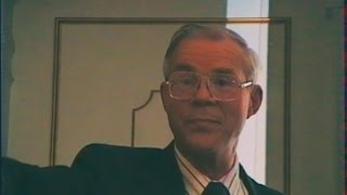 David Olsen: Role of watrer in zeolite crystallization (tristates 1998)