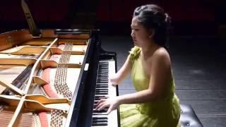 เดี่ยวเปียโน พระคุณพระเจ้า Amazing Grace