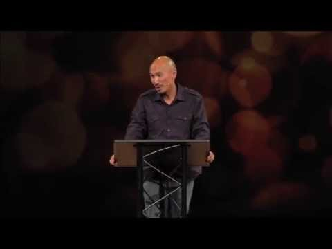 Have You Lost Your Love - Francis Chan