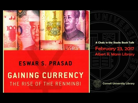 Prasad, Renminbi