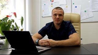 Обучение [Форекс] Онлайн коучинг для новичков