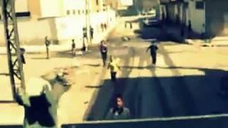 Американские солдаты издеваются над детьми в Ираке.mp4(Демократия по американски., 2012-02-05T19:31:16.000Z)