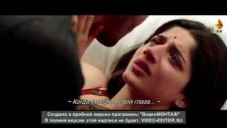 """Клип на фильм """"Клянусь тобой любимая """""""
