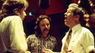 Roy Acuff with Vassar Clements - Pins and Needles
