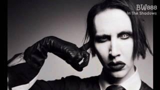 Marilyn Manson Highway To Hell Subtitulos En Español Lyrics Youtube