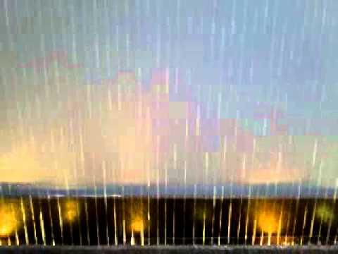 Water curtain in jangpura extension By Green Evolutions Pvt.Ltd