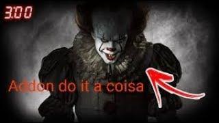 ADDON DO IT A COISA NO MINECRAFT PE 1.2!!!