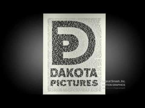 Dakota Pictures/3 Arts/Fair Harbor/HBO (2009)