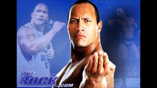 Know Your Role - The Rock Theme Song