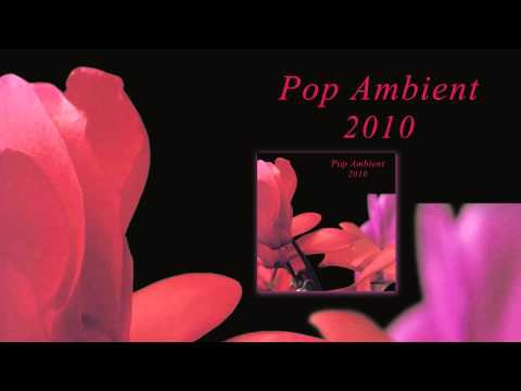 Bvdub - Will You Know Where to Find Me 'Pop Ambient 2010' Album