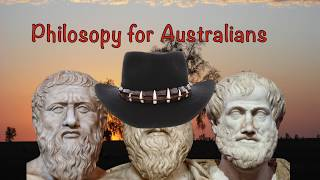 Famous Philosophers From Australia