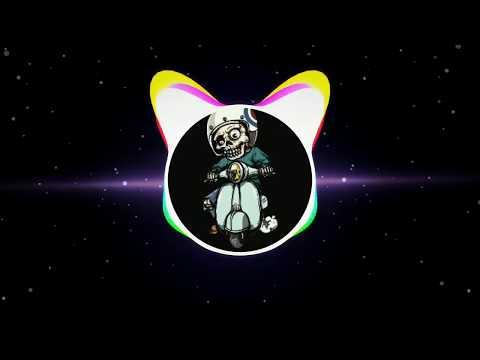 Dj Blenz Feat Dj Elzha Remix (Akimilaku And Pokemon) Full Bass ..!!!