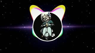 Dj Blenz Feat Dj Elzha Remix Akimilaku And Pokemon Full Bass