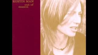 Beth Gibbons & Rustin Man   Romance