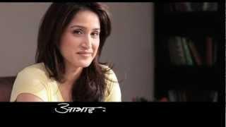 Premachi Goshta Song featuring Sagarika & Atul Kulkarni