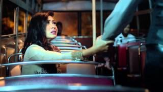 YUKA KHARISMA - KU BERSEDIA | OFFICIAL MTV GIRLFRIEND KONTRAK