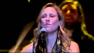 "Sheryl Crow - ""Callin' Me When I'm Lonely"" (LIVE Official Music Video)"