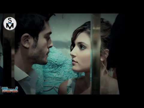 غمضلي عينك لو شوي( مراد وحياة) Murad &Hayat