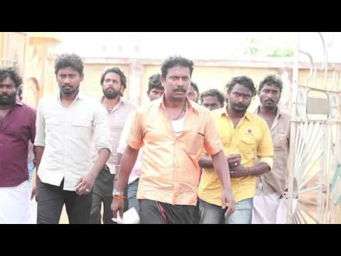Rajinimurugan Success Talk | Actor Samuthirakani about his role | Sivakarthikeyan, Keerthy Suresh