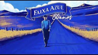 Queijos Faixa-Azul | 80 anos: Maestria em cada detalhe