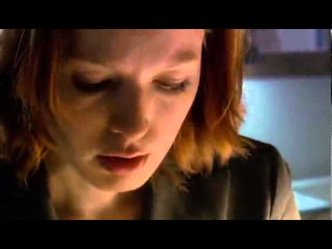Arsiv Film ücretsiz Film Izle Blue Smoke Mavi Duman Izlefilm
