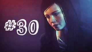 Hitman Absolution Gameplay Walkthrough Part 30 - Operation Sledgehammer - Mission 16