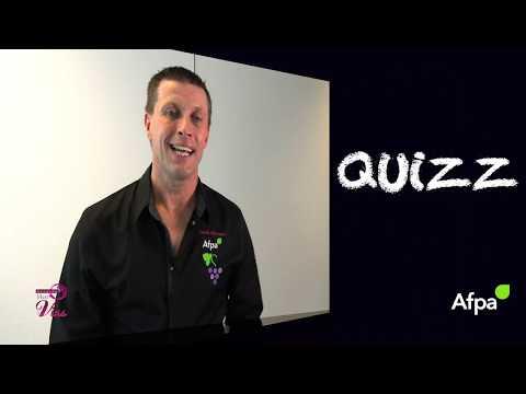 UA5 - Vidéo 7 - Conclusion initiation oenologie