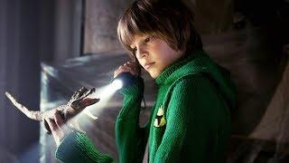 Victor et le secret du crocodile - Film jeunesse COMPLET en français