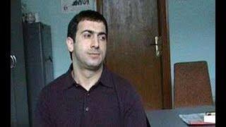 Rövşən Lənkəranski (Canıyev) - Kriminal - 10.06.2017 - ARB TV